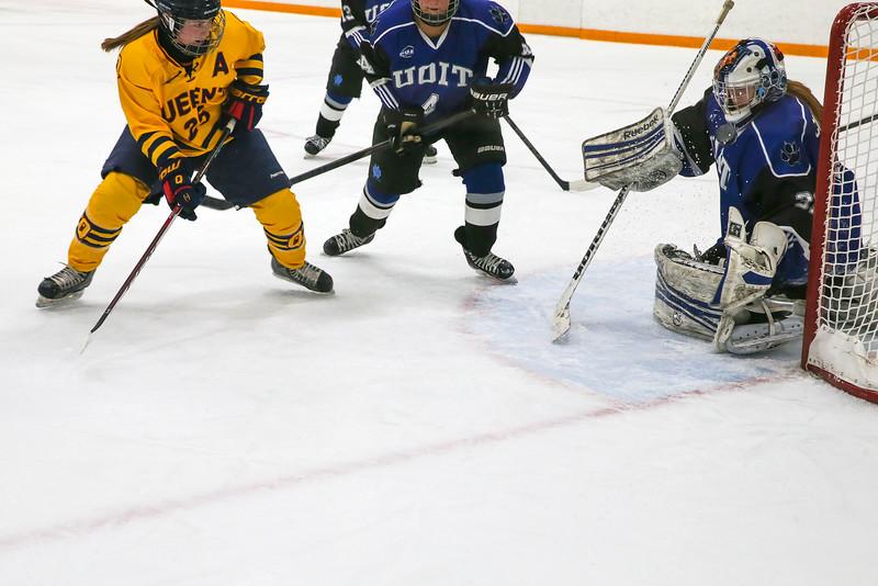 20150129 QWHockeyatUOIT 1142.JPG