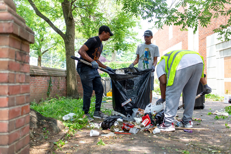20190604_Germantown Clean up_Margo Reed Photo-7.jpg