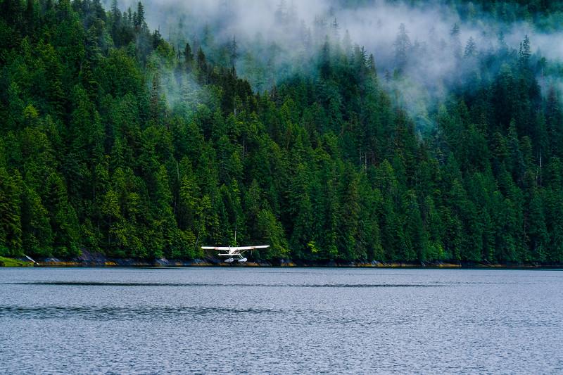 Alaska Cruise-8808.jpg