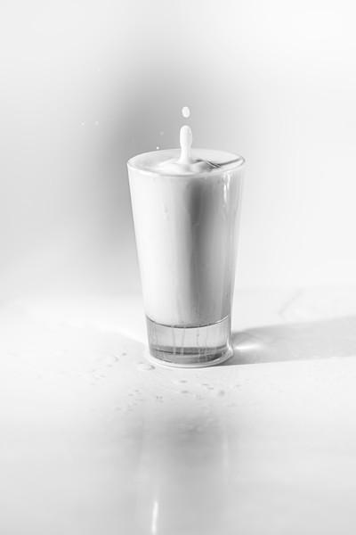 20200208-bw-milksplash-0280.jpg