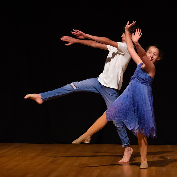 06-26-18 Move Me Dress Rehearsal  (5069 of 6670) -_.jpg