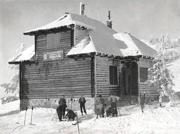 Dom na Bukoviku.jpg