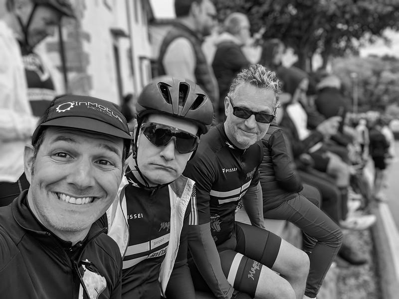 2019 Italy Cycling Trip-374.jpg