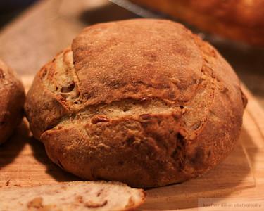 2010-03 Bread