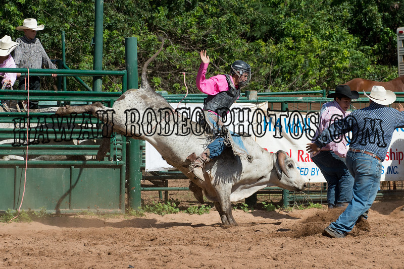 JR. AND HIGH SCHOOL RODEO FEBRUARY 2 2013