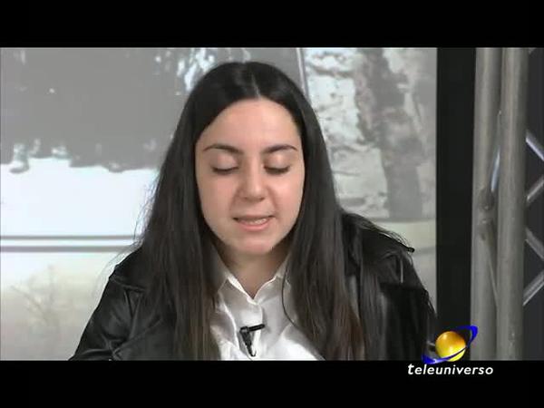 TG La Storia del 05-05-2019.mp4