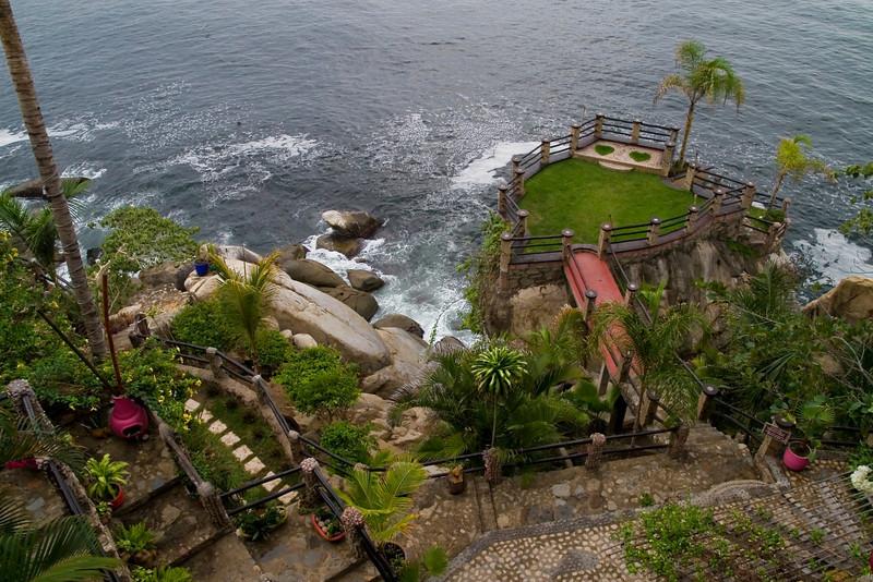 Mexico_2007_-126.jpg