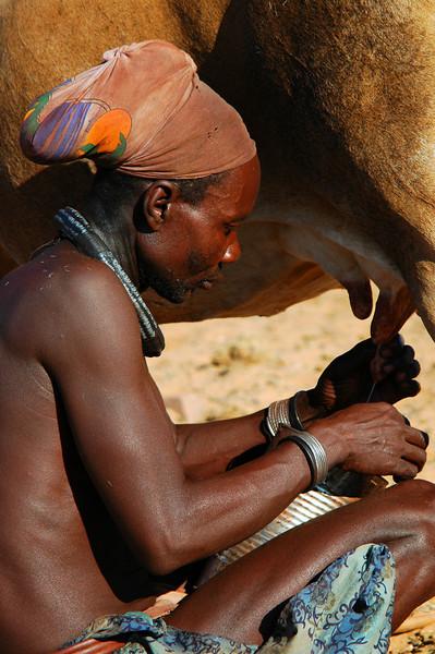 Africa 2006-66.jpg