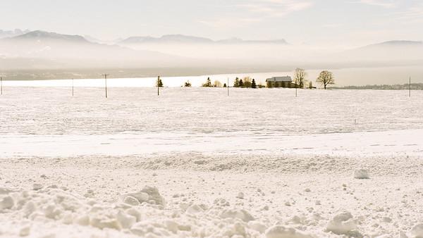 paysages de neige_2015