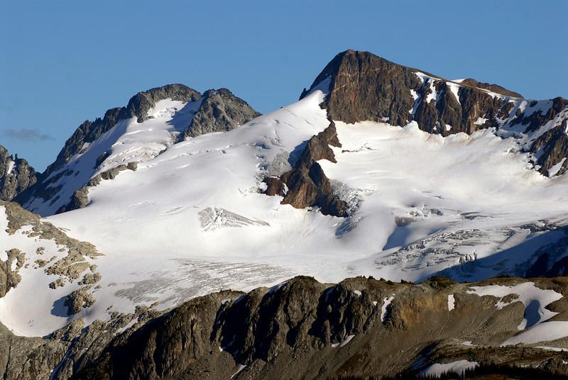 070911 8989 Canada - Vancouver - Whistler Mountain _F _E ~E ~L.JPG