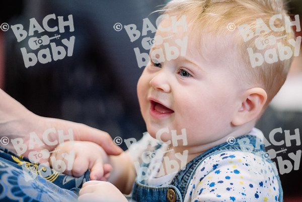 © Bach to Baby 2018_Alejandro Tamagno_Muswell Hill_2018-04-12 030.jpg