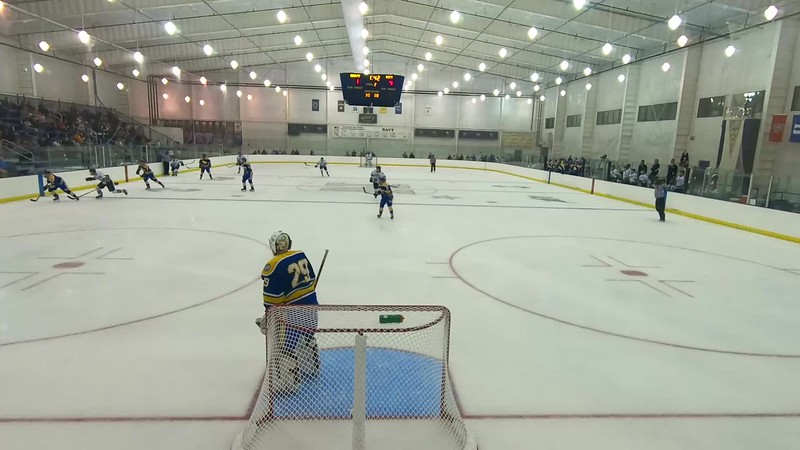 2019-10-04-NAVY_Hockey_vs_Pitt-12.mp4