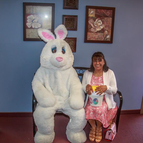 THNAZ-Easter-001.jpg