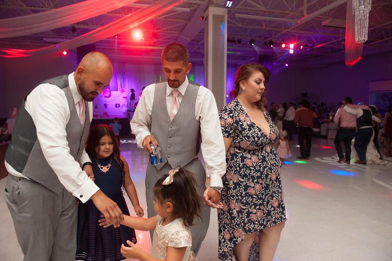 Estefany + Omar wedding photography-1012.jpg