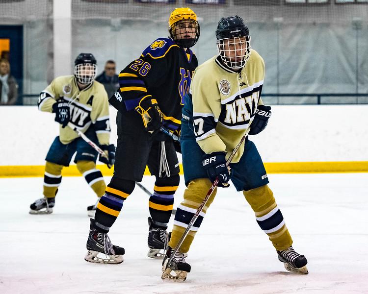 2017-02-03-NAVY-Hockey-vs-WCU-94.jpg