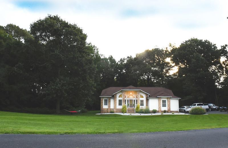 Putnam House 1.jpg
