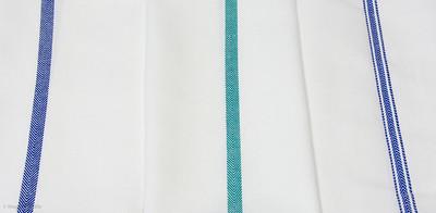 Magnus Textile