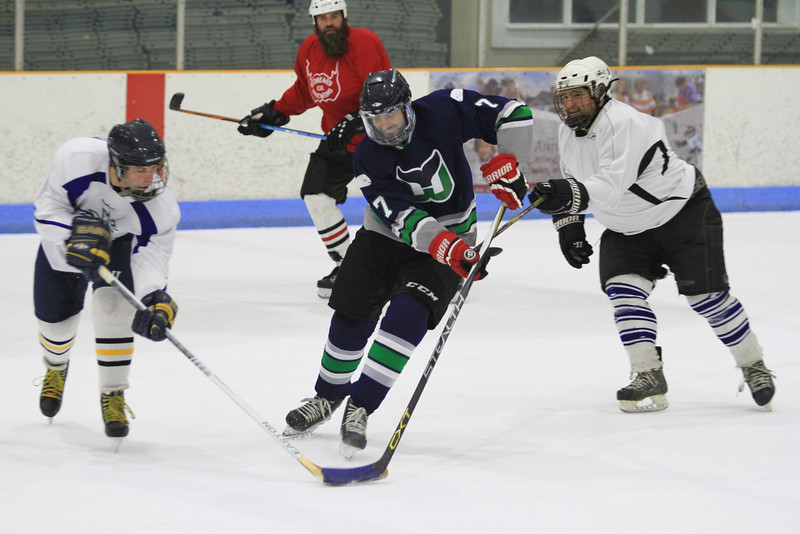 Memorial Hockey Game-203.jpg