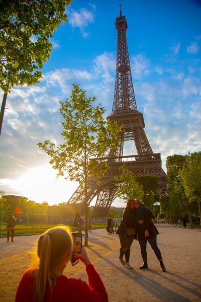 Paris-0251.jpg