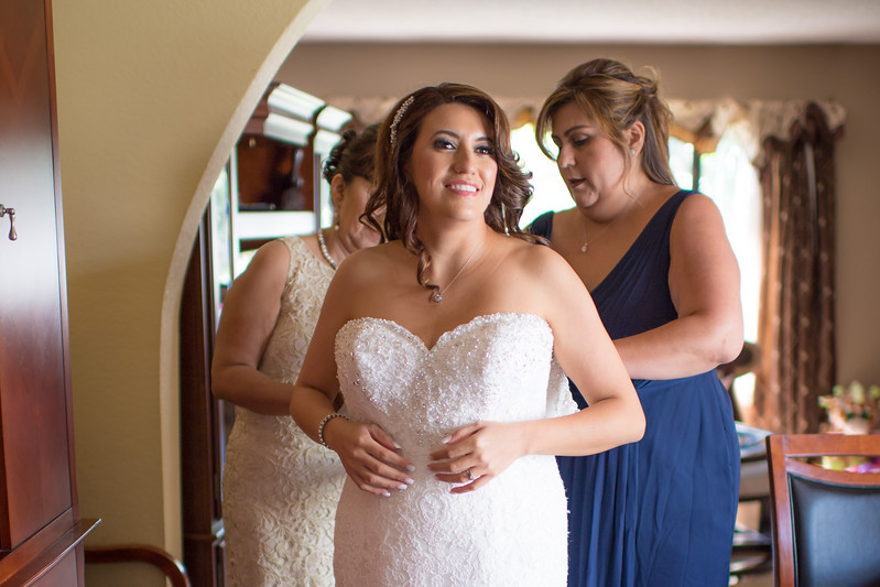 170923 Jose & Ana's Wedding  0016.JPG