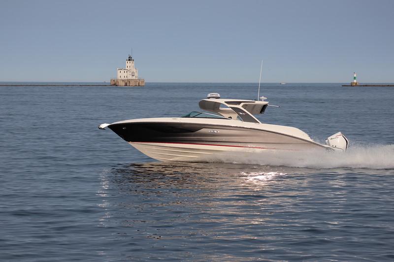 SLX-R-350-Outboard-port-banking-1.JPG
