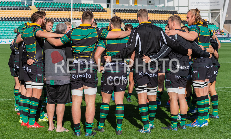 LRCC_CaptainsRunSaracensGP_Oct2019_100.jpg