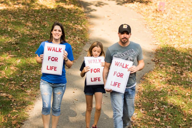 PRC Walk for Life 2017 (105).jpg