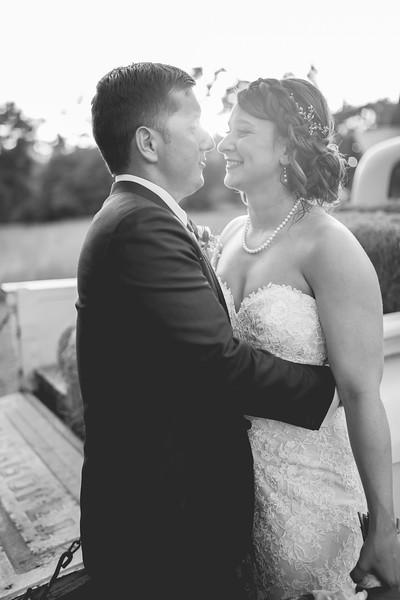acacia and dan wedding print-1130.jpg