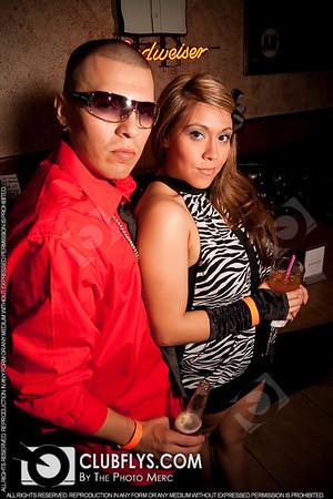 2009-03-21 [Saturday Night, Reps Sports Bar, Fresno, CA]