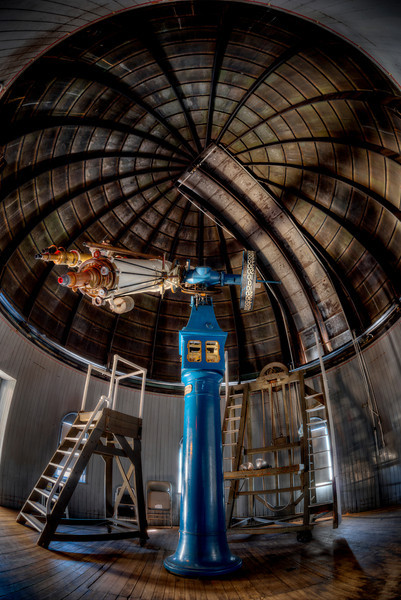ladd observatory telescope 01.jpg