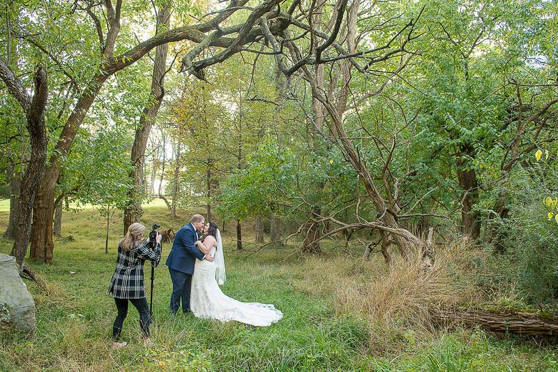 Ironstone Ranch Wedding 410.jpg