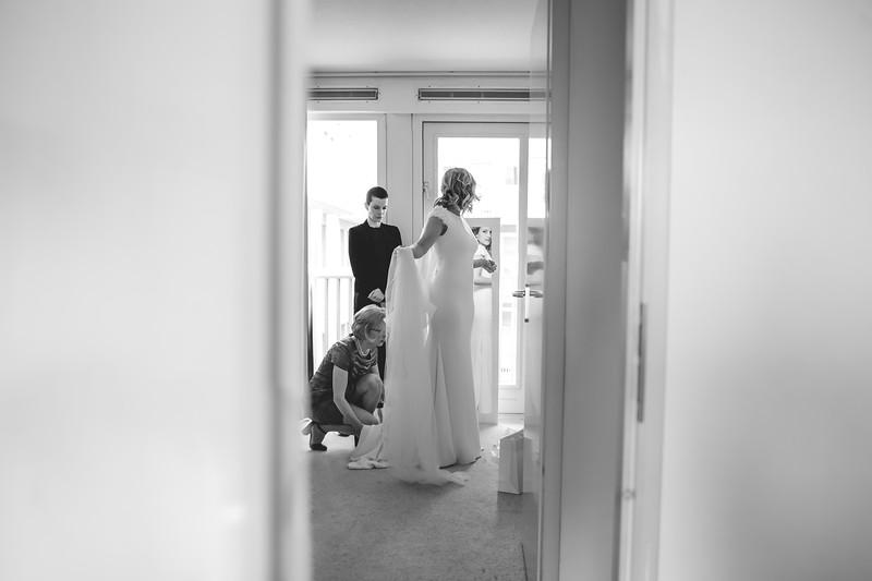 HR - Bruiloft - Caroline + Gorjan- Karina Fotografie-37.jpg