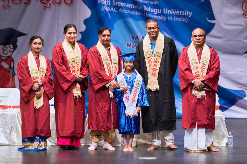Mana Bhadi event chs pics-263.jpg