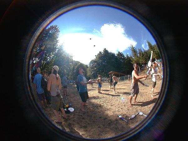 jugglers16