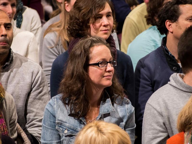 20131115-18_londonintensiveselection_-_260.jpg