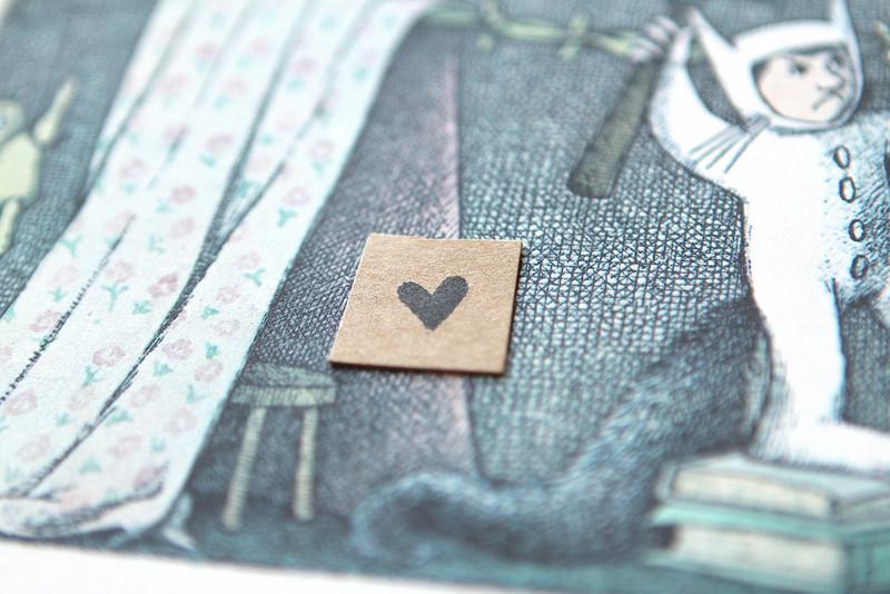 Heart - Tiny.JPG