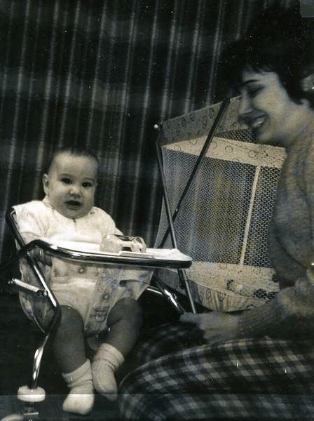 1966 045 Bryan (4 mos).jpg