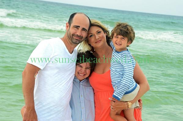 Riling Family