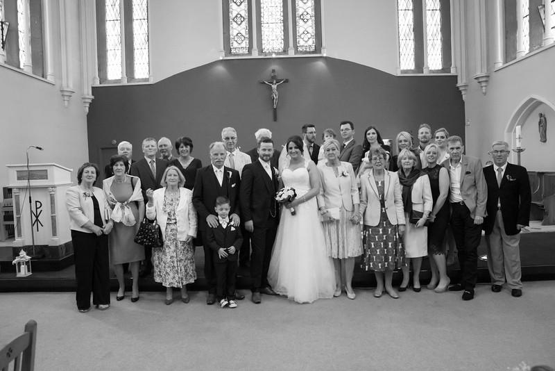 wedding (367 of 788).JPG