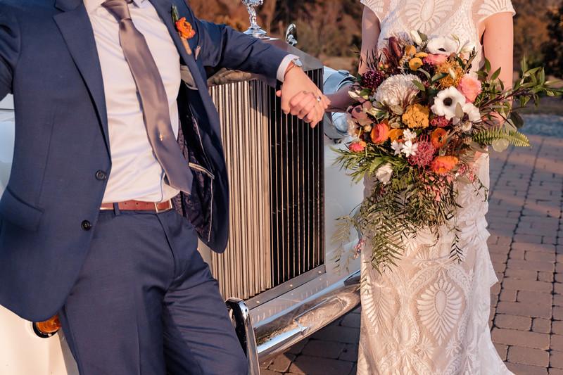 Cox Wedding-359.jpg