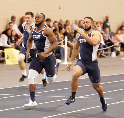 2016-17 Track and Field