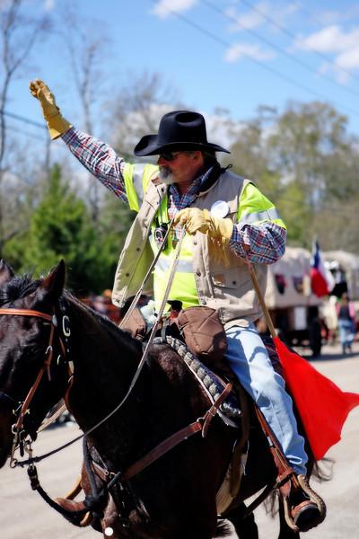 2008 Houston Rodeo