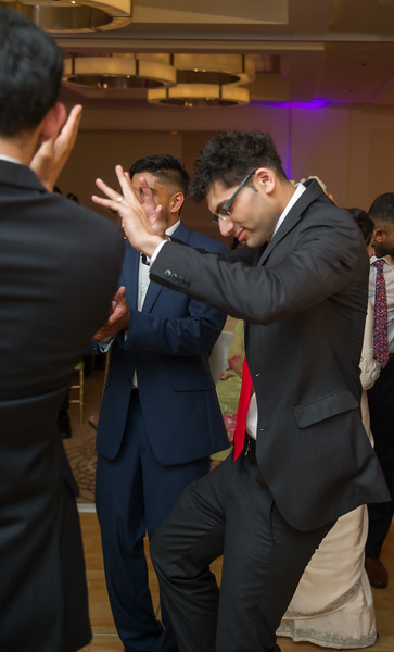 UPW_HAQ-WEDDING_20150607-733.jpg