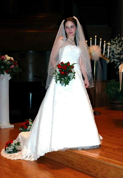 Missy  bride biz .jpg