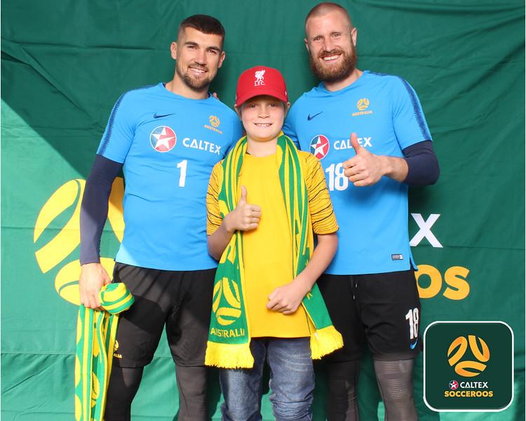 Socceroos-76.jpg