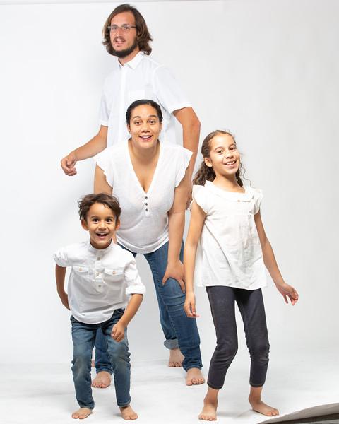 Chantelle&FamilyMark_Blu-153.jpg