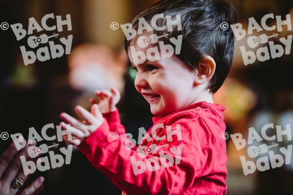 © Bach to Baby 2018_Alejandro Tamagno_Covent Garden_2018-05-05 048.jpg