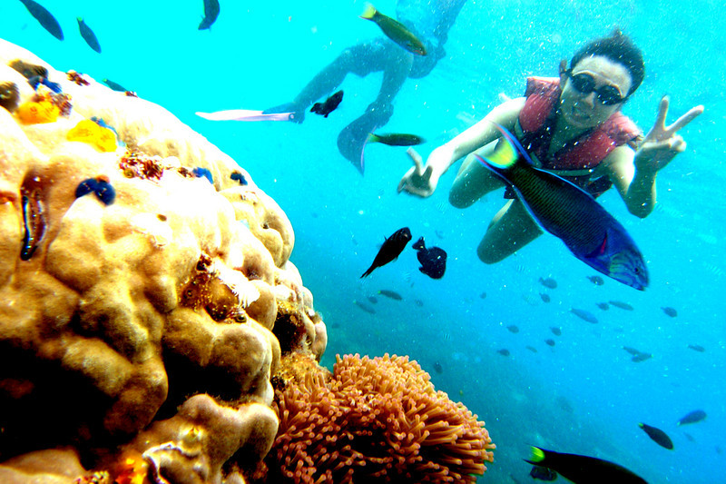 Snorkeling - Yammi.jpg
