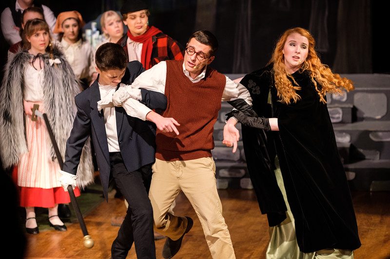 2018-03 Into the Woods Performance 1530.jpg