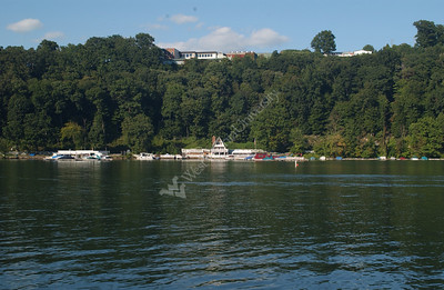 22850 Old places alumni remembered Whip on Cheat Lake Whipperwhil  Cheat Lake state scene